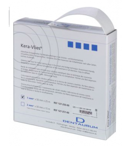 Kera Viles 1mm x 50mm  25mts.