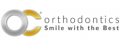 OC ORTHODONTICS